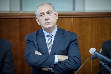 نتنياهو يهدّد شركاءه: المساندة رغم الاتهام... أو انتخابات مبكرة