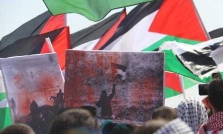 عشيّة ذكرى النكبة: عدد الفلسطينيين تضاعف تسع مرات منذ 1948