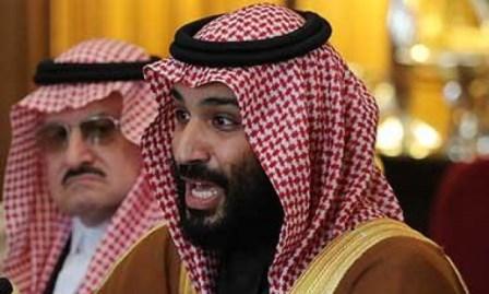الأمم المتحدة: السعودية تنتهج التعذيب بإدعاء