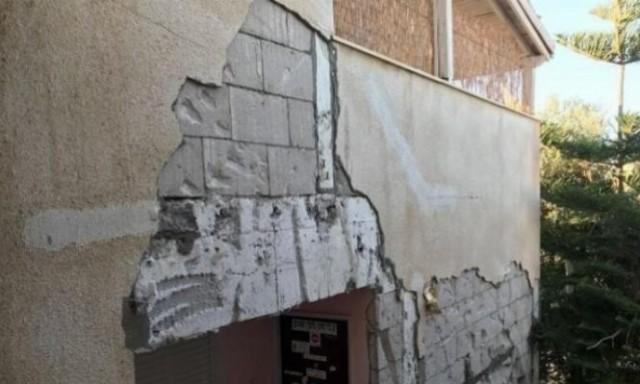 دولة الاحتلال ليست جاهزة لزلزال ويتوقع مصرع 7000 شخص