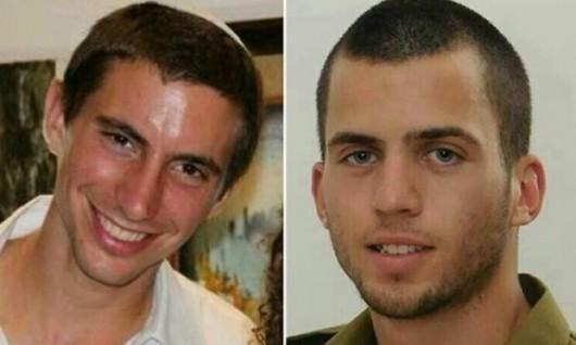 مطالبة نتنياهو بإعادة الجنود قبيل