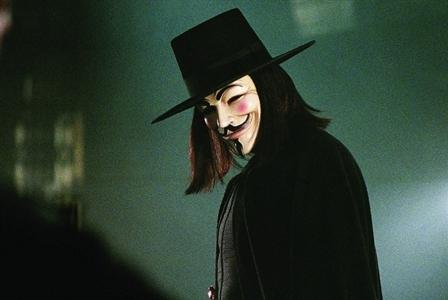 الإرهاب في السينما العالمية: «مهمة مـستحيلة»