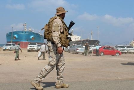 «التحالف» يستجيب لترامب: لإنهاء الحرب بأسرع ما يمكن استماتة على تخوم الحديدة بلا نتائج