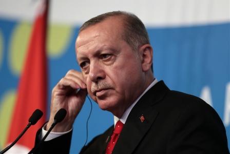 تركيا تطلب توقيف عسيري والقحطاني