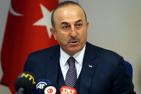 تركيا تستثمر «الغضب» الأميركي: مذكّرتا توقيف بحق عسيري والقحطاني