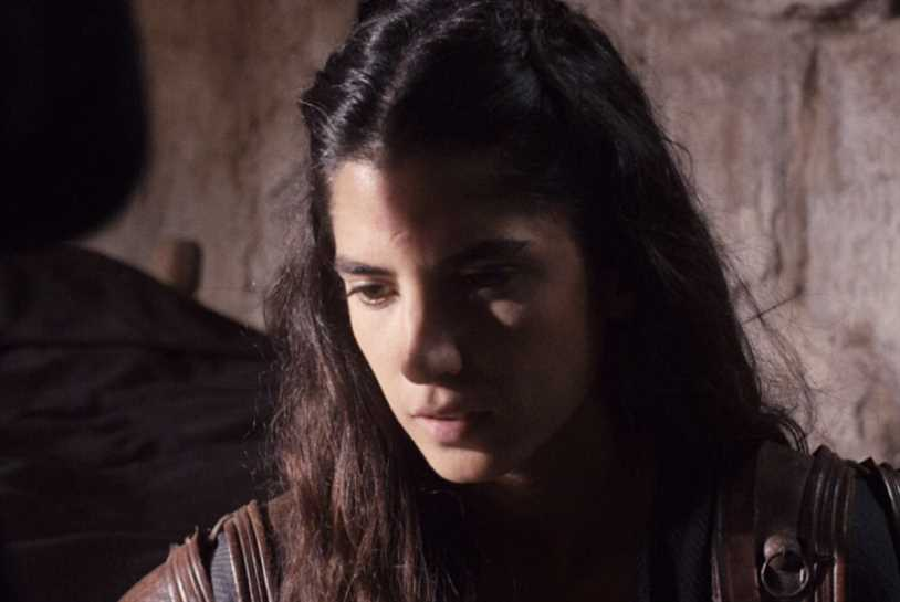 «مورين» تجربة فريدة في السينما اللبنانية