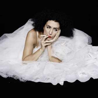 ملتقى بيروت للرقص المعاصر 14 ينطلق الليلة في الكرنتينا يا نساء العالم جسدكن هو المساحة