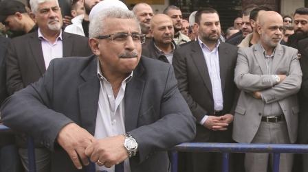 انتخابات 2018: ولى زمن الأحادية الحريرية في صيدا