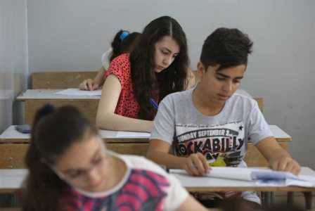 معاهد الدروس الخصوصية: تجارة بلا رقابة اللبنانيون يدفعون فاتورتين «مدرسيتين»!