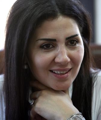 سوزان الحاج حرّة، زياد عيتاني بريء: فَكِّكوا «أمن الدولة»