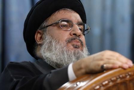 هل يكرّر حزب الله تجربة فؤاد شهاب؟