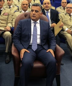 مؤتمر «الأمن السيبراني»: احذروا إسرائيل!