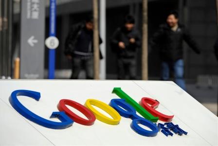 «غوغل» إلى الصين... الرقابة لغايات تجارية؟