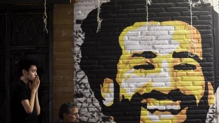 الصراع على «أبو صلاح»: الاتحاد المصري يستثمر «معبود الجماهير»