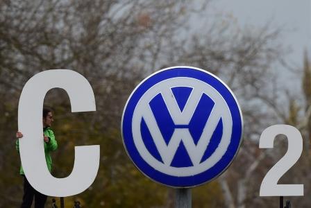 محاكمة «فولكسفاغن»: ثمن الفضيحة 9 مليارات يورو
