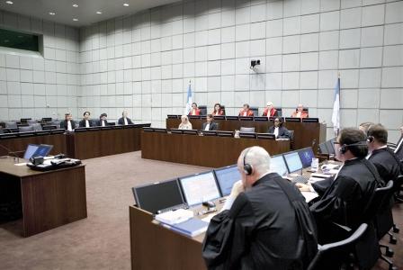 «الأخبار» تنشر المحكمة ــ ليكس من جديد إسرائيليون و«سي آي إيه» يُعدّون تقارير الادعاء