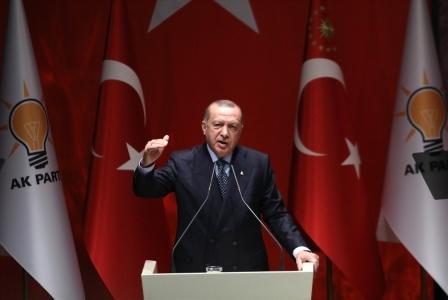 الجنسية التركية باتت أقلّ ثمناً