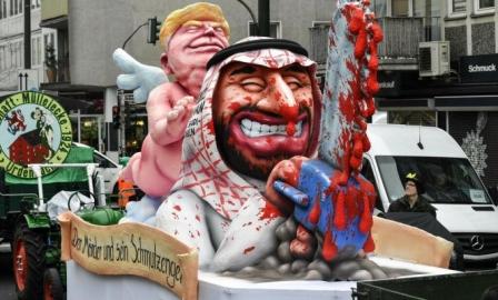 مقتل خاشقجي: مجلس حقوق الإنسان يطالب الرياض بتحقيق