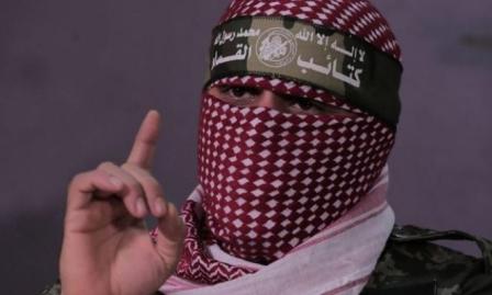 كتائب القسام تؤكد أنها نجحت في تجاوز