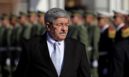 الجزائر: حبس رئيس الوزراء السابق بتهم فساد