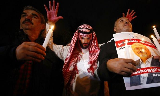 عام على اغتيال خاشقجي والسؤال: