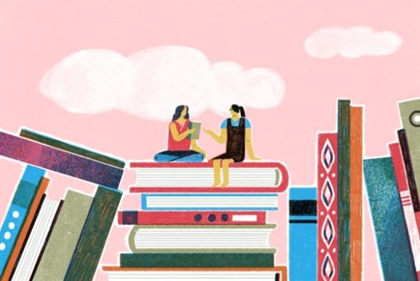 معرض بيروت للكتاب سيتأخّر هذا العام