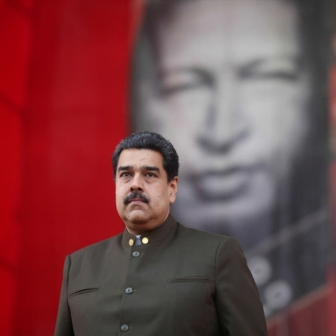 عودة انقلابات «الإمبراطورية»: فنزويلا تقاتل عن العالم