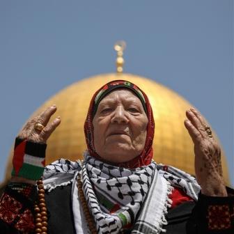 تدشين «السلام الاقتصادي» من المنامة: الرياض تموّل «بيع فلسطين»