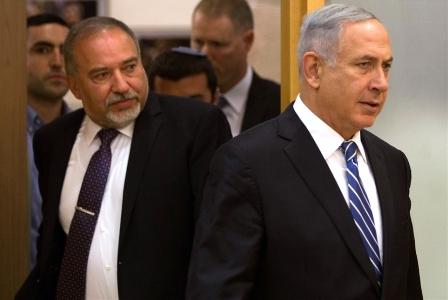 إسرائيل على مفترق طرق: احتمال إعادة الانتخابات يتقدم نتنياهو يلتفّ على حلول المأزق الحكومي: أنا أو لا أحد