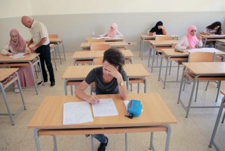 «التربية» اختارت قبول الترشيحات على مواجهة الشارع! دورة ثالثة لطلاب المدارس الوهمية
