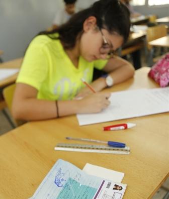 متى تقفل «التربية» دكاكين المدارس؟