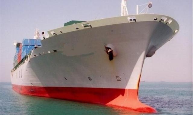 تقرير: جيش العدو الإسرائيلي يوصي بتهدئة التوتر البحري مقابل إيران
