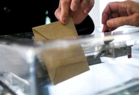 مواعيد إنطلاق عملية اقتراع اللبنانيين في الخارج في 6 دول عربية