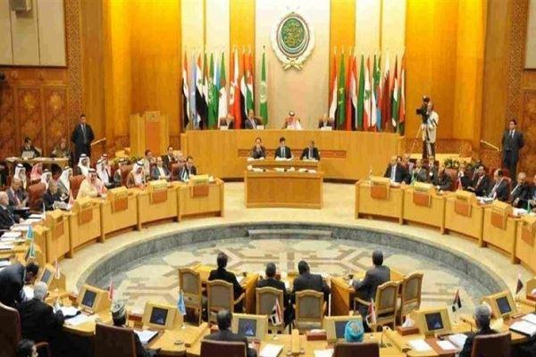 الجامعة العربية تبحث استدعاء السفراء من واشنطن