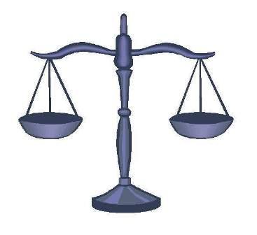 القضاء الاعلى يطلب من القضاة العدليين النظر في القضايا الملحّة والتدابير الاحتياطية