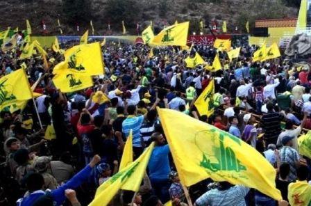 مسؤول أميركي دعا لبنان لتجنّب توزير أشخاص من حزب الله في هذه الوزارات!