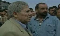 عملاء تل أبيب مهددون: قانون «آل كابوني» يحكم عشرات اللبنانيين في إسرائيل