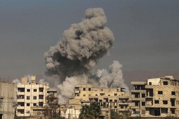 تصاعد بعمليات القتال والإغتيال في الشمال السوري