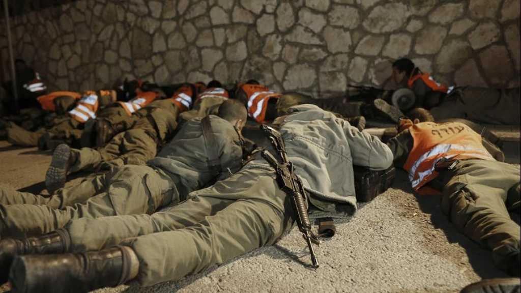 حزب الله يثير مخاوف كارثية في مستوطنات العدو الإسرائيلي!