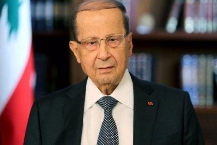 بيان من رئاسة الجمهورية بعد صدور مرسوم التجنيس