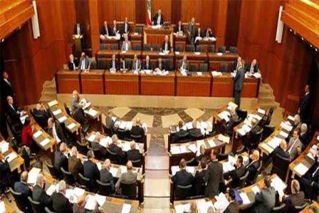 21 مرشحا طعنوا بالانتخابات النيابية