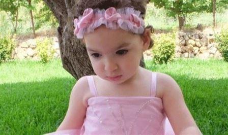 الادعاء على طبيب الأعصاب والدماغ في قضية الطفلة صوفي مشلب