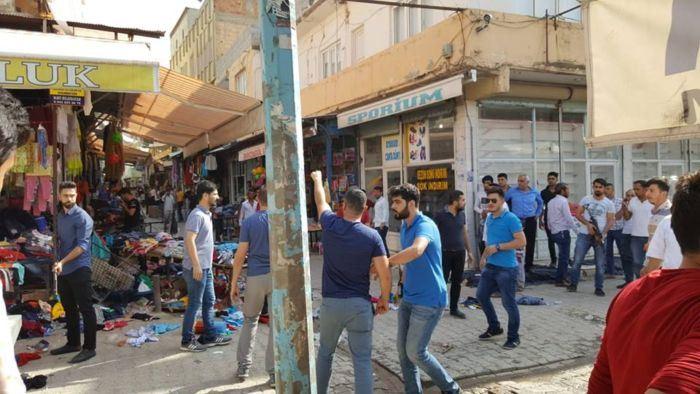 3 قتلى في هجوم مسلّح على مركز انتخابي في تركيا