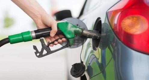 إيران: ترامب مسؤول عن أسعار النفط المرتفعة