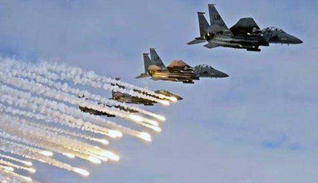 أخطار إلكترونية تقلق الطائرات الحربية والمدنية الإسرائيلية