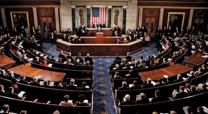 صحيفة أميركية: مجلس الشيوخ سيناقش مسألة فرض عقوبات على السعودية