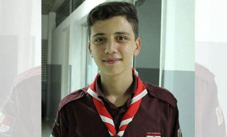 الإفراج عن الطفل اللبناني المختطف في سوريا