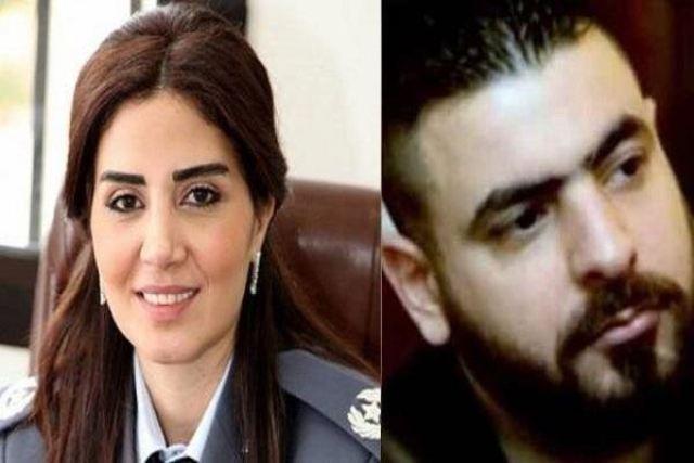 المحكمة العسكرية تحدد موعد محاكمة سوزان الحاج وإيلي غبش