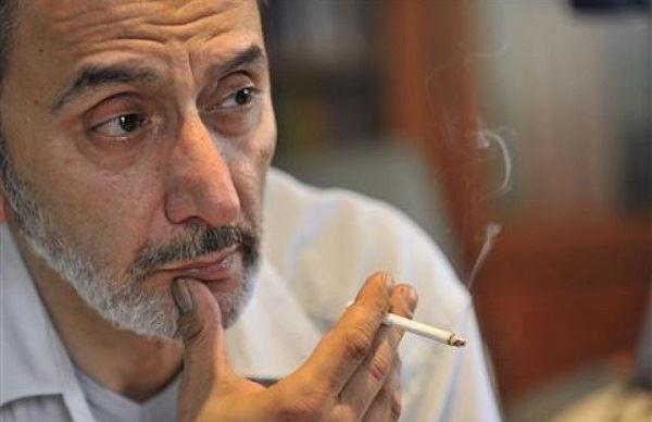 زياد الرحباني يعود إلى الإذاعة ببرنامج جديد... وحفلة قريبة في سوريا