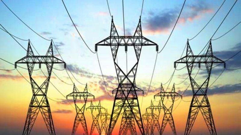 برنامج تقنين خاص للكهرباء في هذه المناطق!